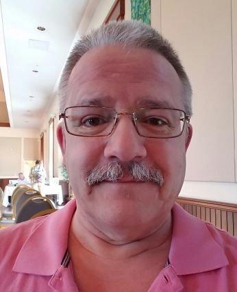 John Cascella's Twitter Profile Picture