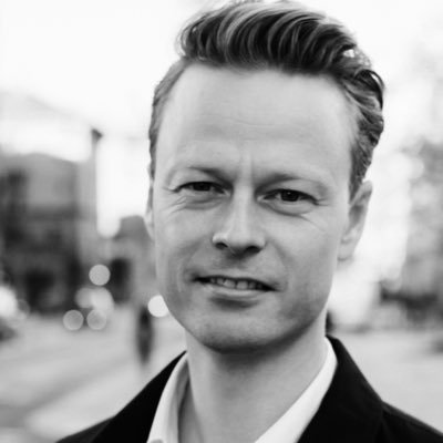 Ingvar Sejr Hansen