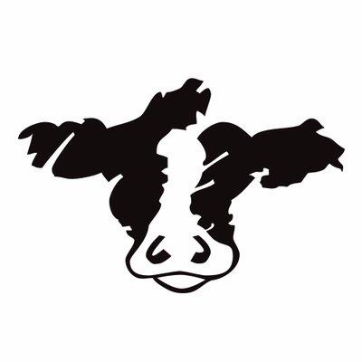 Shatto Milk Company | Social Profile
