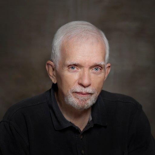 Bert Carson Social Profile