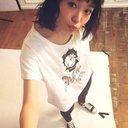 rika araki (@0120_kendo) Twitter