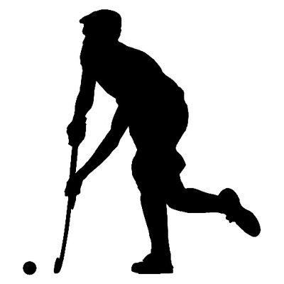 SouthernFriedHockey | Social Profile