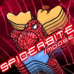 SpiderBite | Social Profile