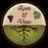RootsVinesTours profile
