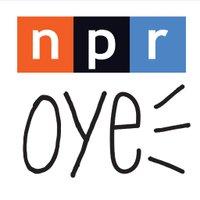 NPRoye