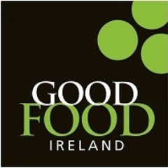Good Food Ireland Social Profile