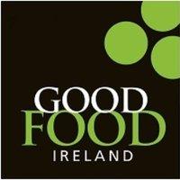 Good Food Ireland | Social Profile