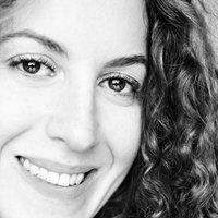 Melanie Dunea | Social Profile