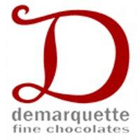 Demarquette   Social Profile