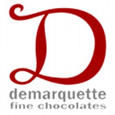 Demarquette | Social Profile