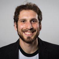 Aaron Silverman   Social Profile