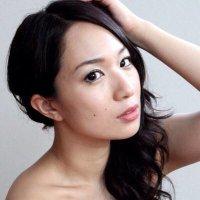 一ノ瀬文香 | Social Profile