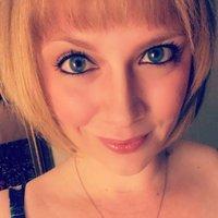 Liz   Social Profile