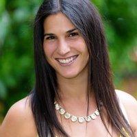 Maya Fitzpatrick | Social Profile