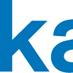 Portal kath.ch