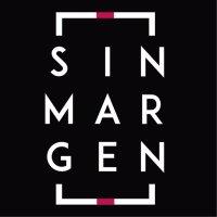 @SinMargen_UNAM