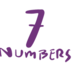@7_Numbers