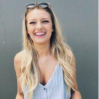 Taryn Letzring | Social Profile