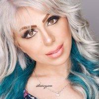 zainab khan | Social Profile