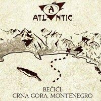 AtlanticBecici