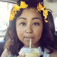 Chanry Thach | Social Profile