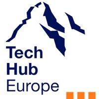 TechHubEU