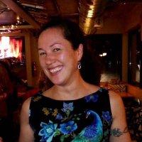 Anne Martens | Social Profile
