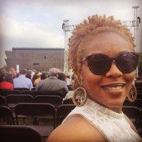 Kendra Ross | Social Profile
