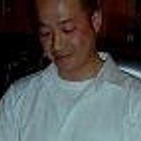 戸谷茂山 | Social Profile