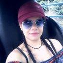 Sofía lopez (@0208_sofia) Twitter