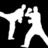 MMA blog