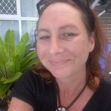 Justine Christerson   Social Profile