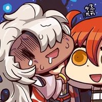 naoki0311 | Social Profile