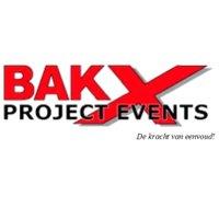 BakxEvents