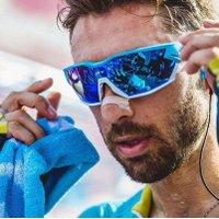 Dario Cataldo | Social Profile