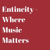Entincity