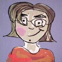 Debra Hamel | Social Profile