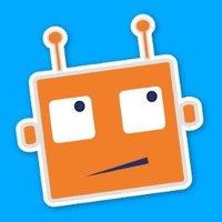 Chatbots Life | Social Profile
