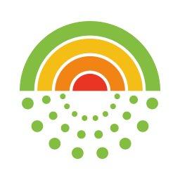 Levitt Shell Social Profile