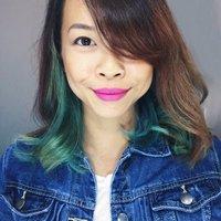 Sara Wee (魏如玉) | Social Profile
