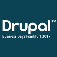 DrupalBDays