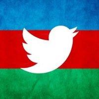azerbaycanIi