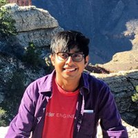 Rounak Jain | Social Profile