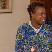 Seyi Olusanya | Social Profile