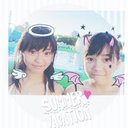 nanaka♡@西ヤマトナデシコ (@0123nanaka_k) Twitter