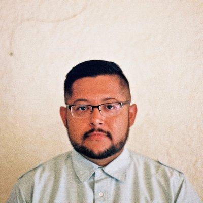 Ernest Gonzales | Social Profile