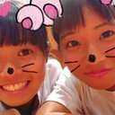 MIISATO (@01080429love) Twitter