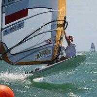 Windsurfing2012