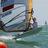 @Windsurfing2012