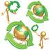 @green_pr